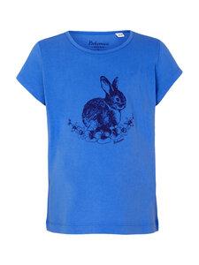 Mädchen-T-Shirt Hase Claire - Bohemini