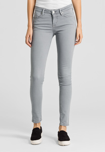 Slim Fit Jeans Tilly - Slim Fit - ARMEDANGELS