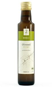 Bio Olivenöl - MeineÖle