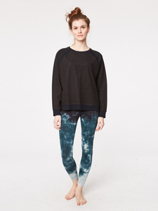 MORI LEGGINGS - Tye Dye - Thought | Braintree