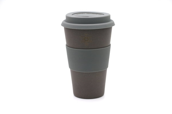 freakulized ko kaffeebecher to go metatron 39 s cube schwarz bambus bpa frei avocadostore. Black Bedroom Furniture Sets. Home Design Ideas