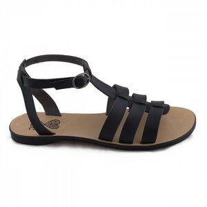 Doria - Nae Vegan Shoes