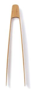 Bambus Zange groß - Bambu