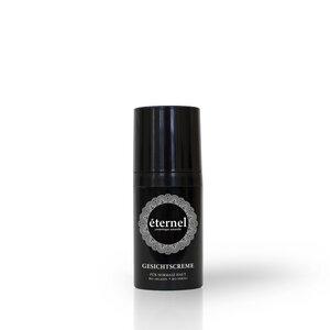 Gesichtscreme für normale Haut-Neroli - éternel