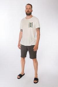 Shirt Aries - jas. slow fashion