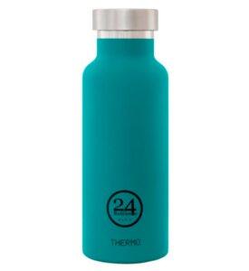 0,5l 24bottles Thermosflasche Atlantic Bay - 24bottles