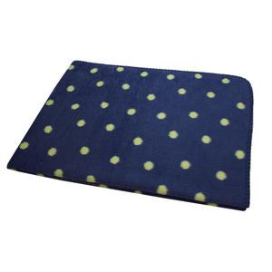 Punkte-100150 - Richter Textilien