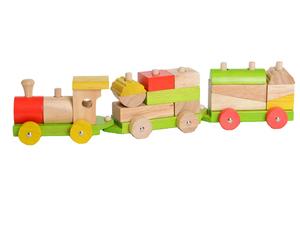 Eisenbahn - EverEarth
