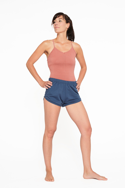yoiqi yoga shorts avocadostore. Black Bedroom Furniture Sets. Home Design Ideas