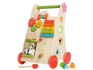 Lauflern-Spielzeug - EverEarth