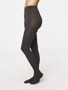 BRITTA TIGHTS - Pewter - Thought | Braintree