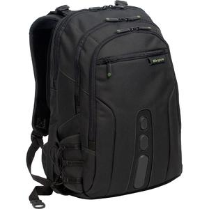 EcoSpruce™ Backpack - Rucksack 39.6cm / 15.6'  Zoll - Targus