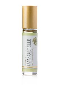 Immortelle Roll On 10 ml ätherische Ölmischung - dōTERRA