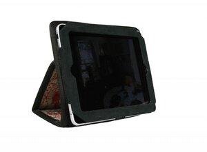 Sydney iPad case - OPACO