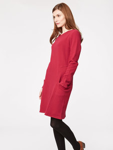 HELENA DRESS - Thought | Braintree
