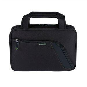 Targus 25.9cm / 10.2 inch Eco Spruce Netbook Case - Targus