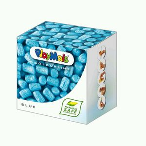PlayMais Color 150 Teile - PlayMais