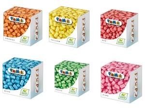 PlayMais Color 150 Teile - PlayMais