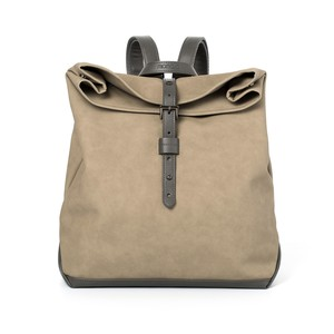 Ethicool Backpack Sand - Miomojo