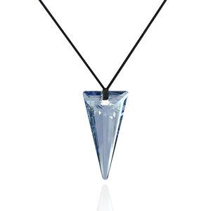 Pranic Water Crystal - JuliaPilot