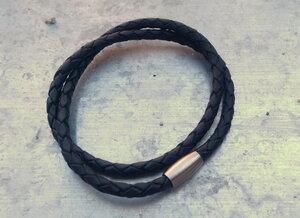 Fangleine Duo Armband - ADUS.design