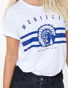 Merijula Bull Shirt - merijula