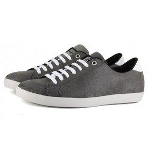 Canada Sneaker - Vegetarian Shoes
