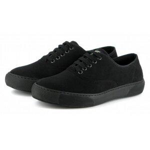 Kennedy Shoe - Vegetarian Shoes