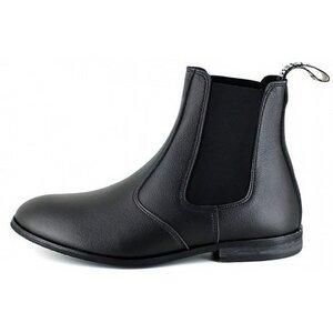 Kensington - Vegetarian Shoes