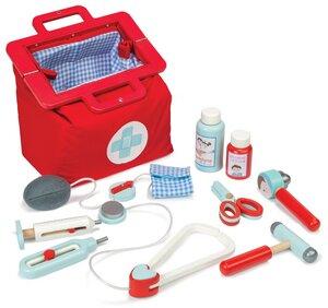 Le toy van - Doctor's Set | Arztkoffer - Le toy van