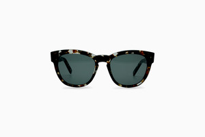 Sonnenbrille Cape Town  - Dick Moby Sustainable Eyewear