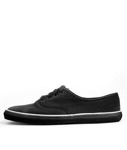 Blackout Edition - Z Shoes