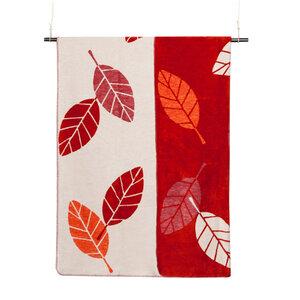 Blätter - Richter Textilien