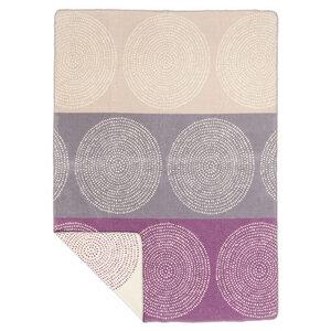 Kreise - Richter Textilien