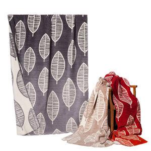 Leaf-150200 - Richter Textilien