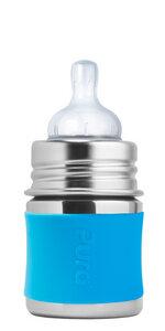 Pura Kiki Babyflasche 125 ml - Pura Kiki