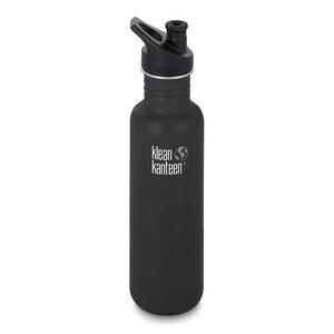 Klean Kanteen Trinkflasche Classic 800 ml mit Sport Cap 3.0 - Klean Kanteen