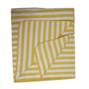 Banda-150200 - Richter Textilien