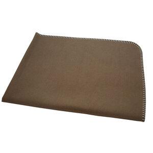Ricky 75100 - Richter Textilien