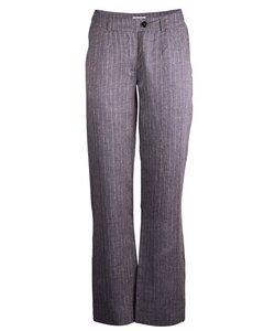 Alma&Lovis Linen Pants night blue - Alma & Lovis GmbH