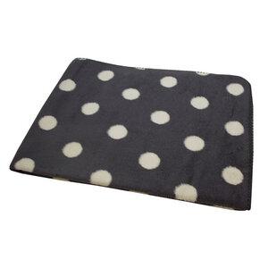 Spot 75100 - Richter Textilien