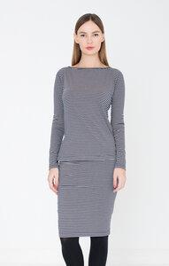 Vivian Shirt - Miss Green
