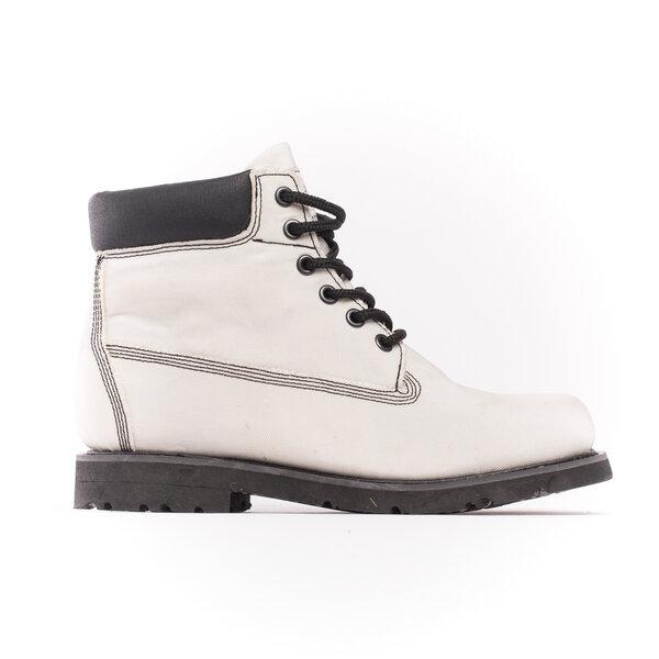 04615c80b854e5 Nae Vegan Shoes - NAE Etna Airbag - Unisex Vegan Stiefel