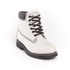 NAE Etna Airbag - Unisex Vegan Stiefel - Nae Vegan Shoes