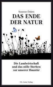 Das Ende der Natur - Ch. Links Verlag