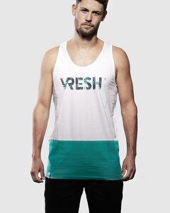 Tanktop Miami - Vresh