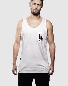Tanktop LA - Vresh Clothing
