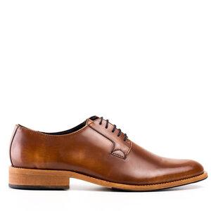 NAE Justin - Herren Vegan Schuhe - Nae Vegan Shoes
