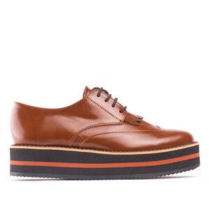 NAE Sandra - Damen Vegan Schuhe - Nae Vegan Shoes