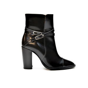 NAE Marion - Damen Vegan Stiefel - Nae Vegan Shoes